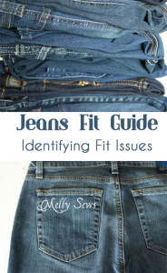 jeansfitguide