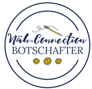 Näh-Connection Botschafter