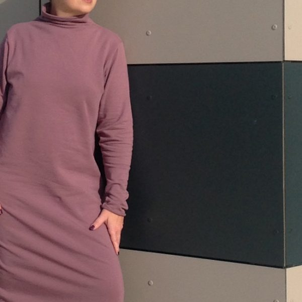 Karl: english pdf pattern by schneidernmeistern at Näh-Connection store