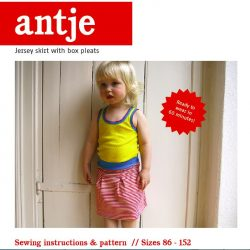 antje-cover