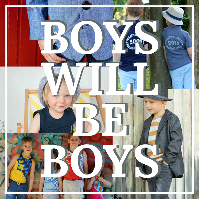 http://naeh-connection.com/produkt/boys-will-be-boys